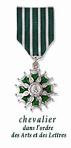 medaille_chevalier_artetlettres