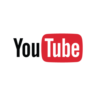 youtube-logo-preview-1