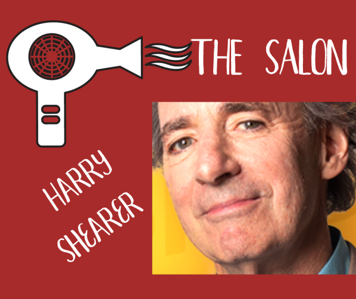 The Salon - Harry Shearer.png